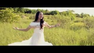 Dwiki CJ FT Intan Aishwara & Lil Raf - Jangan Tuk Menyerah (Video)