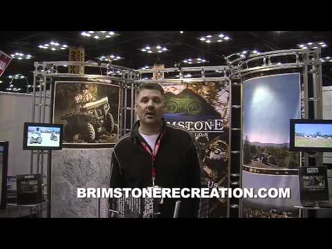 2011-INDIANAPOLIS DEALER EXPO