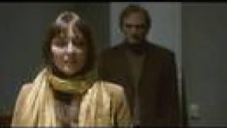 Hilmar Oddsson - 2004 - Cold Light (Kaldaljós) (clip #2/2)