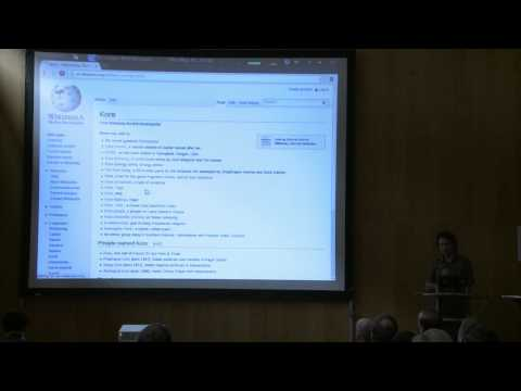 OXID Commons 2013 - Quality Assurance In Module Development