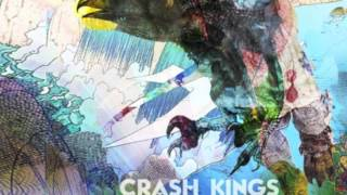 Crash Kings - Six Foot Tall