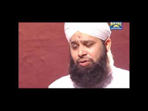Ustad Nusrat Fateh Ali Khan - OSA Official HD Video