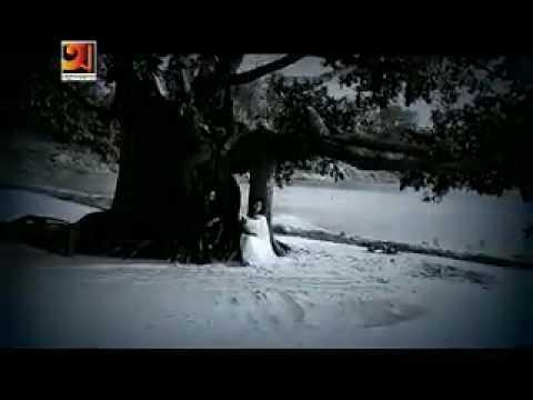Razeeb - Akash Mati