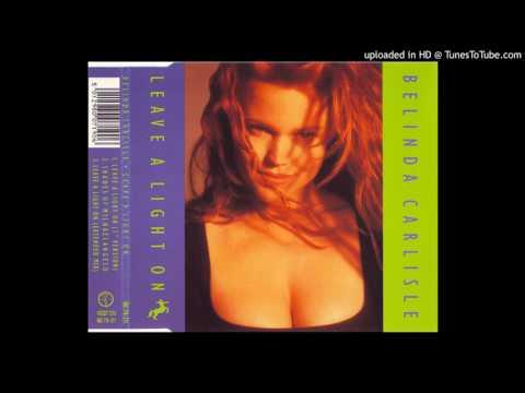 Belinda Carlisle - Leave A Light On (Extended Version)  (1989) mp3