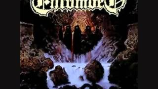 Entombed - Sinners Bleed.