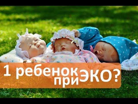 Консультация репродуктолога в Москве, запись на прием к