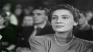 Ветер с Востока 1940 (Ветер с Востока фильм смотреть онлайн)