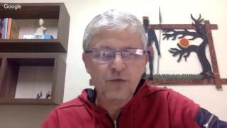 O Vendedor de Software na pele do Comprador de Software thumbnail