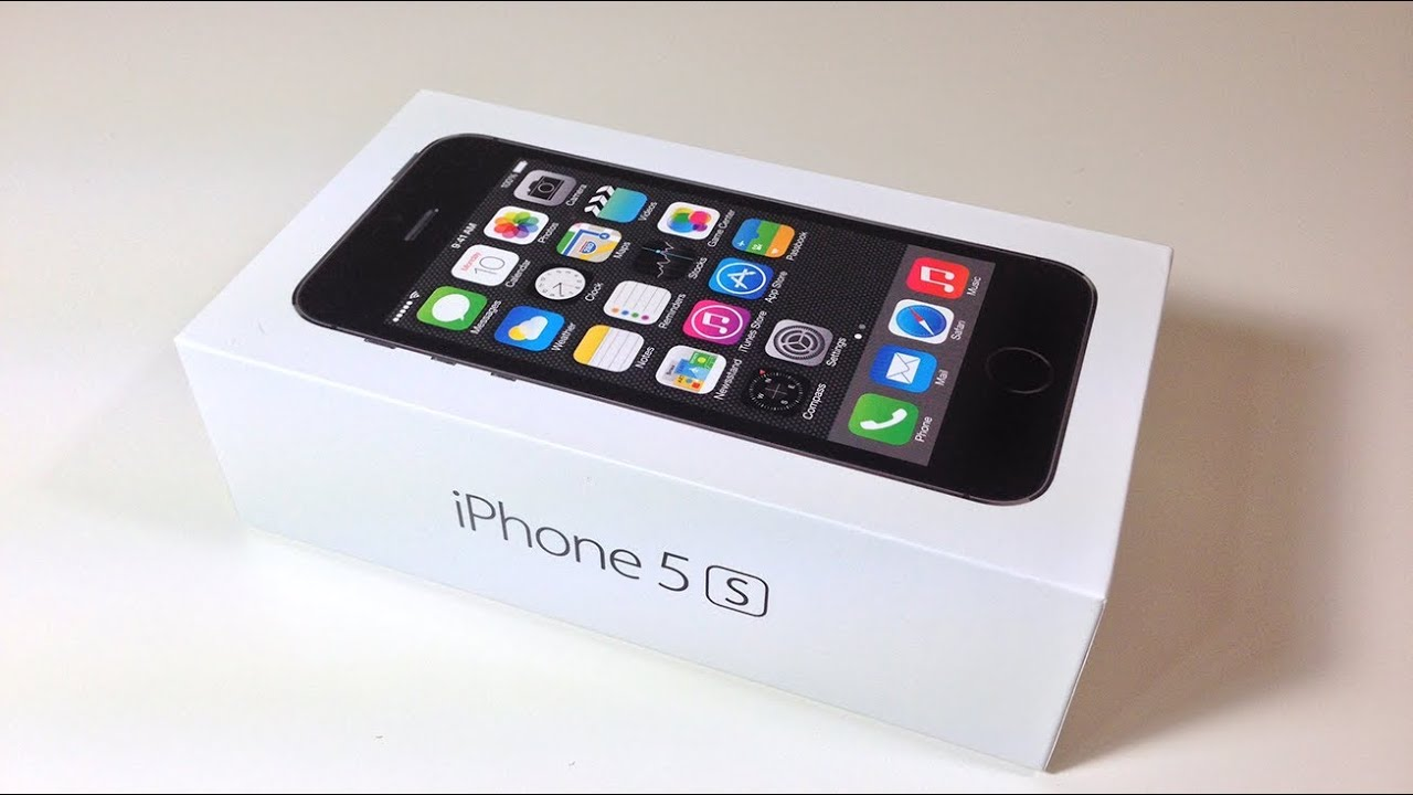 iphone 5s hacks iphone 5s unboxing and hardware tour iphone hacks 11205
