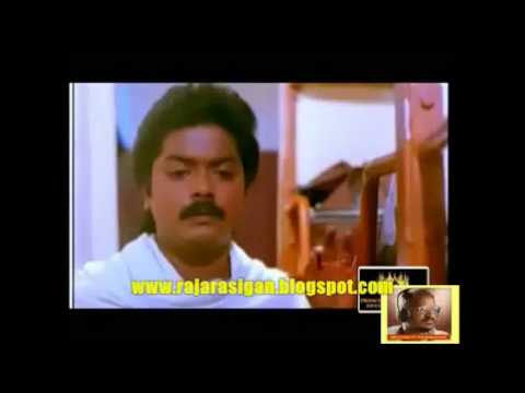 Vimal,Ilayarajah best BGM From Ithayam Movie part.2