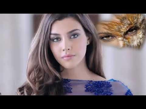 Modern Martina - Beautiful Life (Italo Disco KorgStyle)