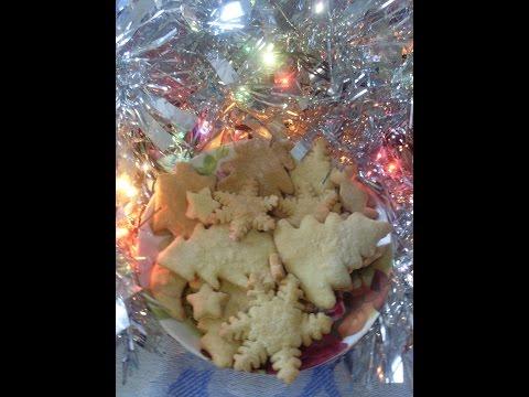 Рецепт Вкусное печенье с медом. Медовое печенье. Тесто для торта медовик. Медовое тесто.