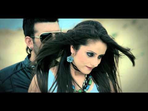 Saiyaan -- Navraj Hans & Gurmit Singh - Official Teaser From Album Saiyaan