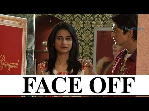 NISHA AUR USKE COUSINS-Nisha Says 'I LOVE YOU' To Kabir-Watch Finale Episode-24 June 2015 from YouTube · Duration:  1 minutes 21 seconds