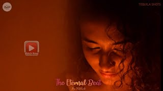 The Eternal Beat   New Tamil Short Film 2020   By Nithish   Tamil Short Cuts   Silly Monks