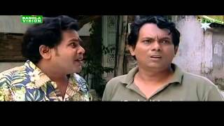 Bangla New Funny Natok 2013 Hatem Ali by Mosharraf Karim