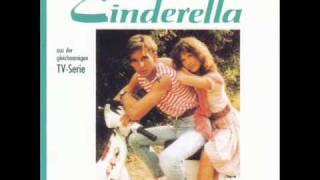 It´s Goodbye -  Bonnie Bianco aus dem Film Cinderella 87