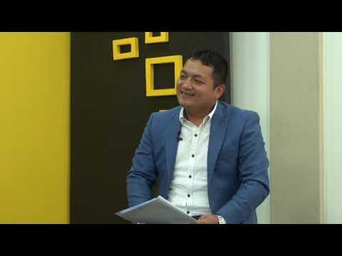 Inthlanpui Thlirlawkna - Episode-17