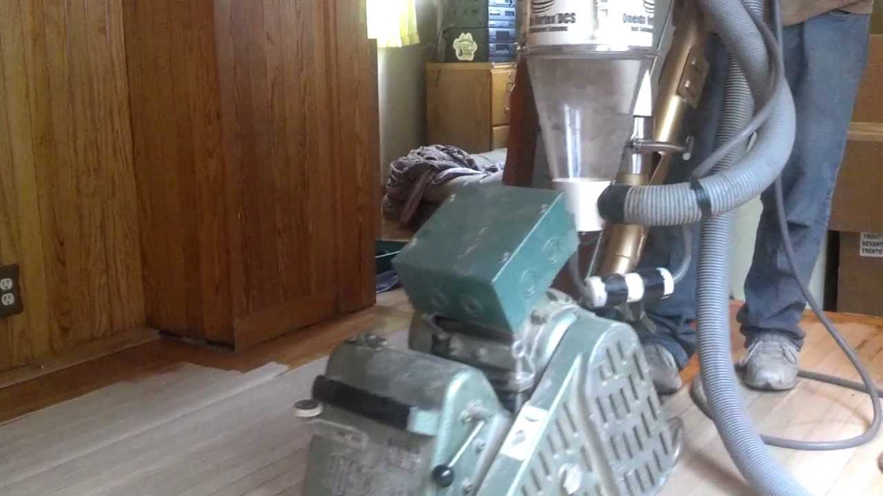 Dustless Hardwood Floor Refinishing kansas city dustless hardwood floor refinishing floor samples for house lightest chestnut or Dustless Hardwood Floor Refinishing With Oneida Dust Cobra Youtube