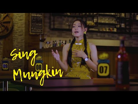 Sing Mungkin - Koplo - Vita Alvia ( Official Music Video ANEKA SAFARI )