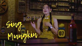 Sing Mungkin - Koplo - Vita Alvia ( Official Music Video ANEKA SAFARI )
