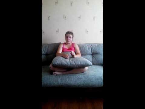 Клуб ветеранов плавания - Пермь
