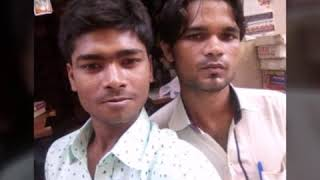 Gambar cover Sonu gupta DJ Sk Raj