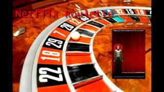 Video Netflix Roulette: Man on the Moon download MP3, 3GP, MP4, WEBM, AVI, FLV Juni 2018
