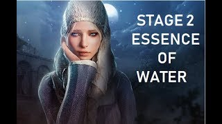BDO Mysteries of Summer Quest Guide(2019) Stage 2 Water