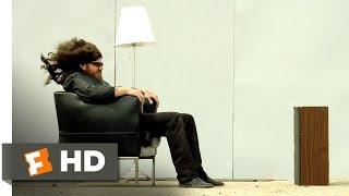 Jackass 3d (4/10) Movie Clip   Jet Engine Stunt (2010) Hd