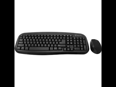 Onn wireless mouse ona13ho501 manual