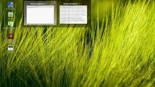 Обзор оболочек Linux