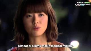 Briliant legacy ep 24 subtitle indonesia