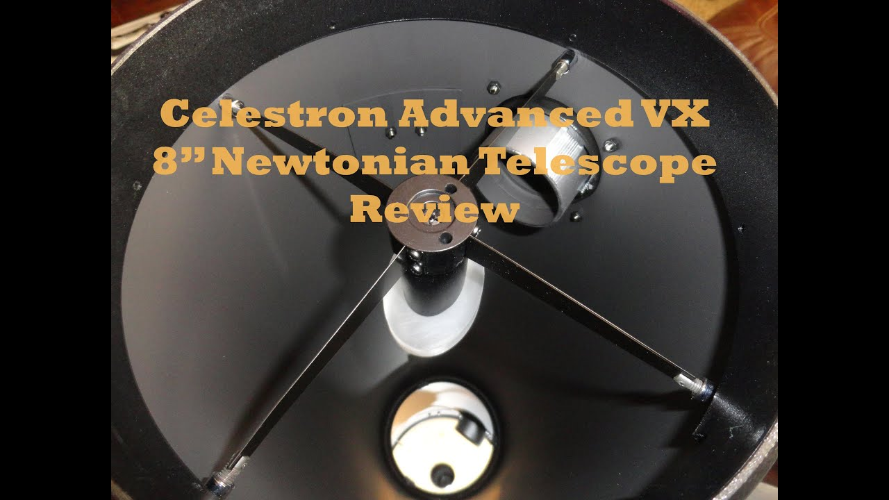 Telescopes for ccd imaging tutorial categories starizona
