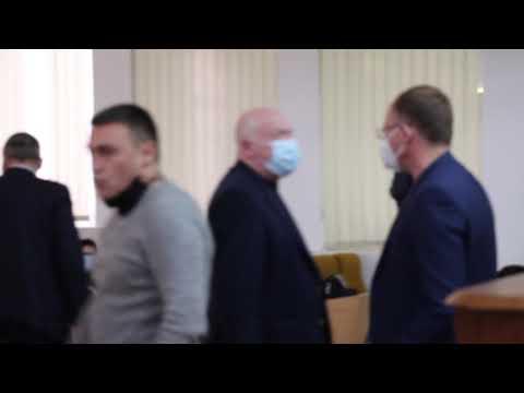 Moy gorod: Москаленко назвала депутата Кухту политическим приспособленцем, который поменял три партии