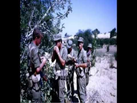 סיירת שקד מחזור נובמבר 69 מצגת תמונות במפגש אצל מיכאל בראל
