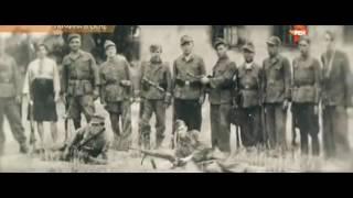 Украина в огне. фильм Оливера Стоуна (полная версия) 2016