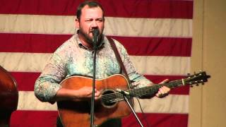 Dan Tyminski Band ~ Heads You Win, Tails I Lose ~ 6/20/09 Beanblossom, IN