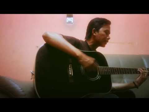 Firzo (Lupakan Dia Cintai Aku) Cover by Idan