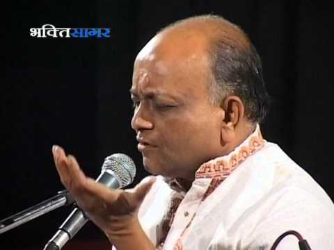 Radhe Radhe Radhe Govind Radhe (Bhajan) - Vinod Agarwalji