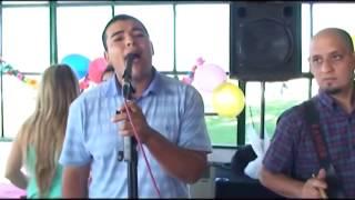 Duo Alexis Acosta y Jesus Irrazabal- Zamba del Caminante