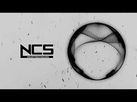 Diamond Eyes - Flutter [NCS Release]