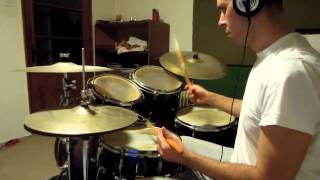 "Table of Time: Drum-Set Applications, ""Stickings"""