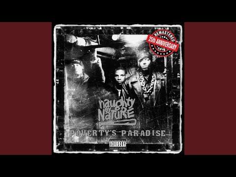 Poverty's Paradise Mp3