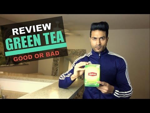 THE REASON I DON'T DRINK... TEA WITH LIZA from YouTube · High Definition · Duration:  4 minutes 21 seconds  · 8.462.000+ views · uploaded on 11-8-2017 · uploaded by Liza Koshy