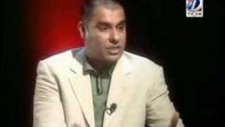 Waqar Younis's Controversial Retirement (2)