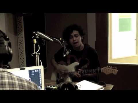 Mike Machado - So high