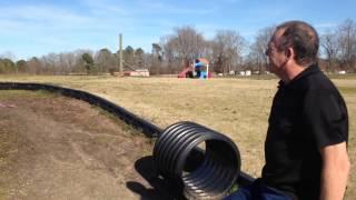 5/17/2014 Lazy O Farm Smithfield, NC (3)