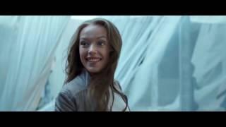 Невеста 2017 (трейлер HD качество) ужасы