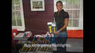 Good Deed Ideas for Pay It Forward 9/11